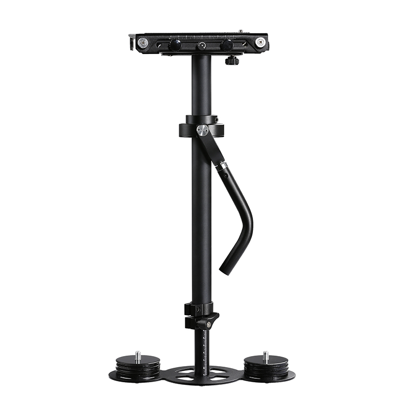 Handheld Camera stabilizer Pro Medium SK-SW02N V2