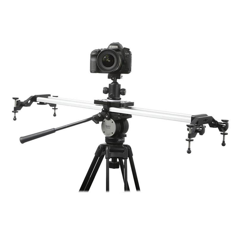 Heavy-Duty Camera Slider SK-HD75