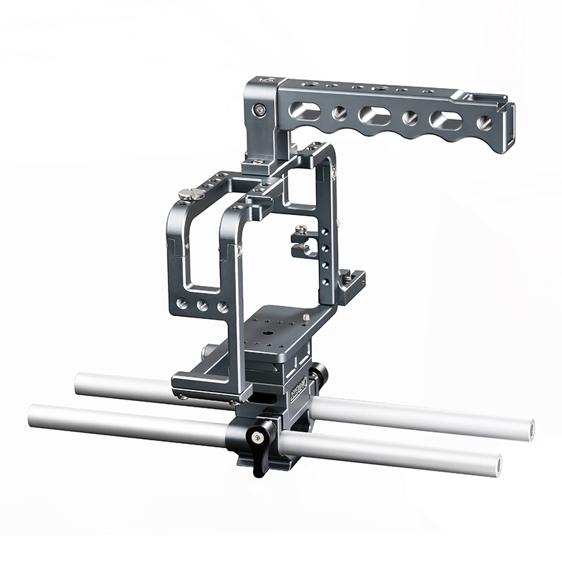 SK-GHC20 Camera Cage Kit