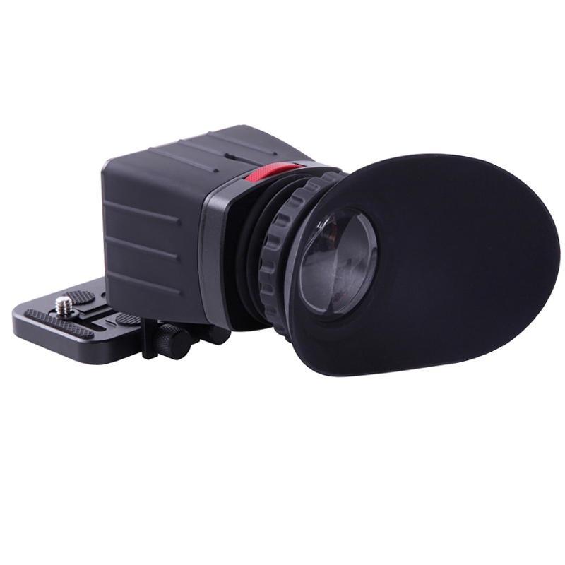 View Finder SK-VF01N