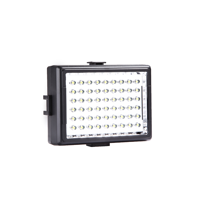 Sevneoak LED Light SK-LED54B