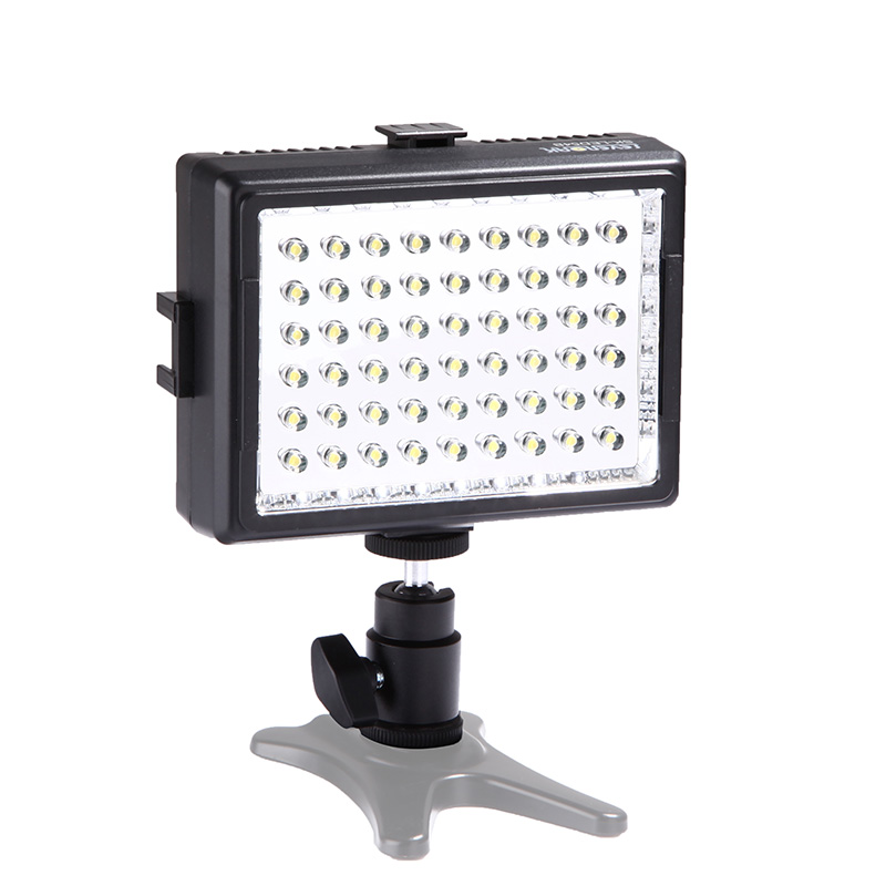Sevenoak LED Light SK-LED54T