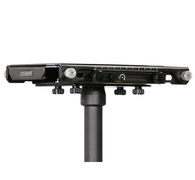 SK-HS1 Handheld Video Stabilizer Pro Big Size