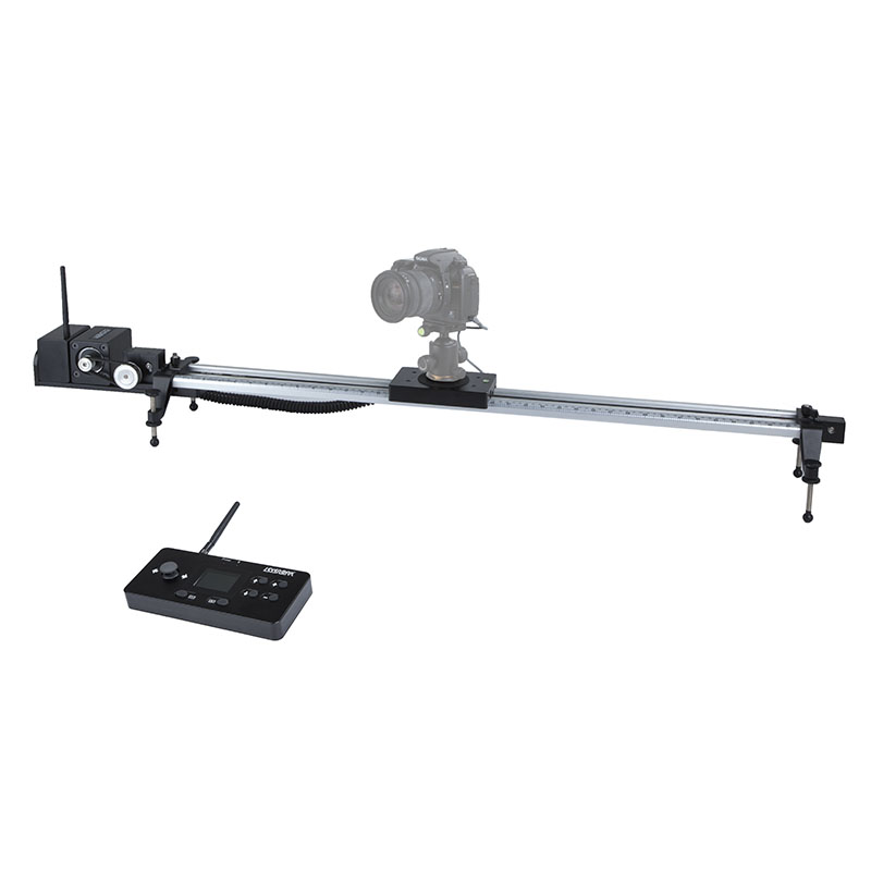 Sevenoak Motorized  Camera Slider