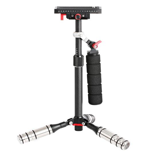 sevenoak camera stabilizer