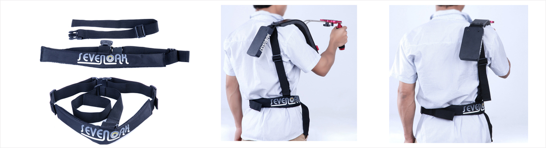 Hold Strap SK-R01HS